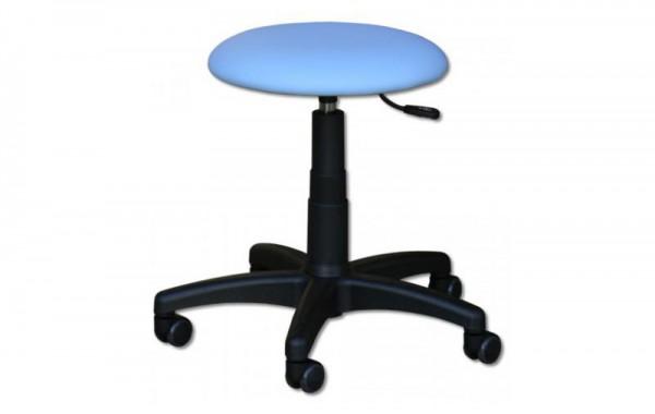 Vyšetrovacia stolička