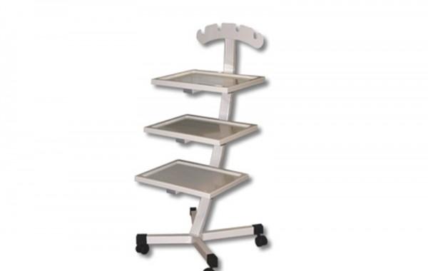 Prístrojový stolík ARCUS