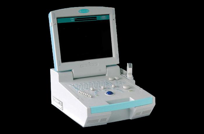 SLE-901